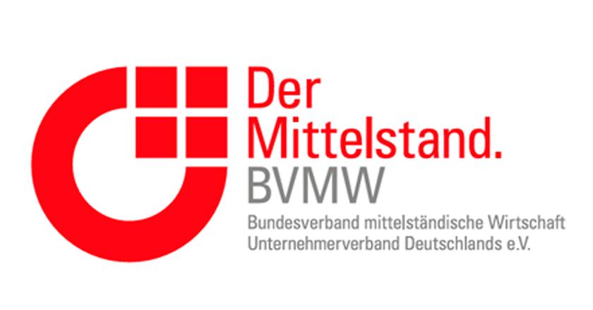 BVMW Vertrauter Lüneburg