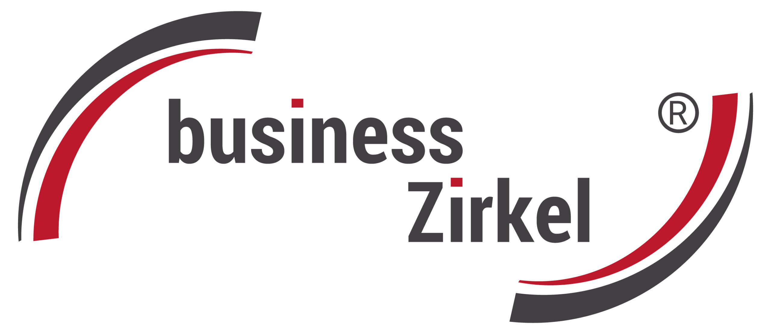 Businesszirkel